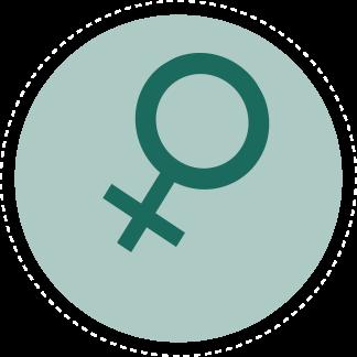 Cervical Cancer Assessment | My CancerIQ